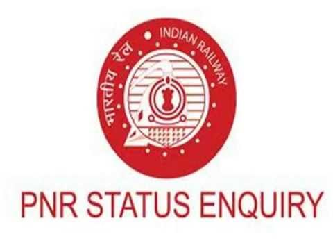 indian railway pnr status,pnr status irctc,pnrstatus enquiry