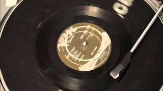 Anita O'Day - Sing, Sing, Sing