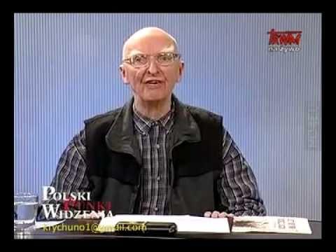 Klątwa Wolniewicza W TV Trwam