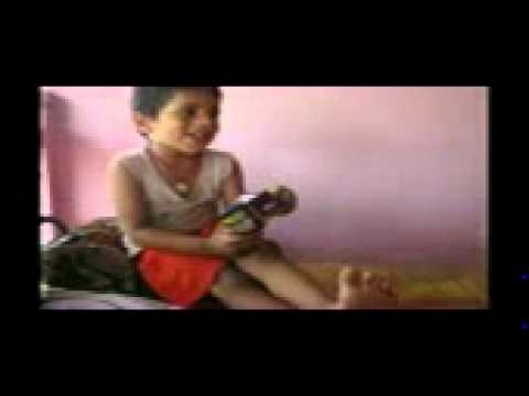 Chota Bheem Vishwesh.3gp video