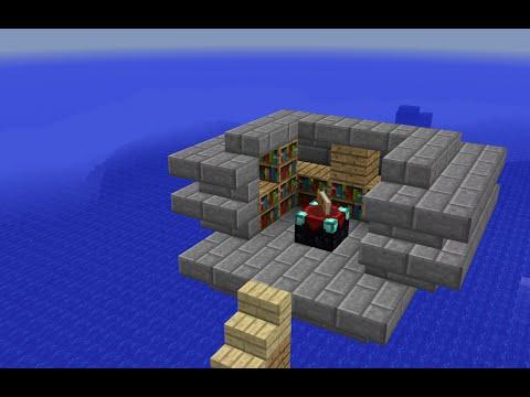 Minecraft cu avg - ep 64 - muuulte insulite