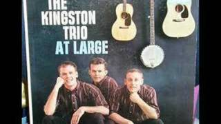 Watch Kingston Trio Greenback Dollar video