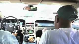 Tyler, The Creator Video - Tyler the Creator Funniest moments