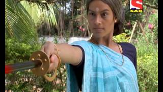 Baal Veer - Episode 540 - 23rd September 2014