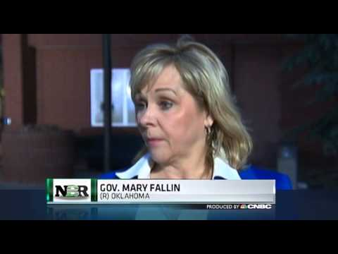 Nightly Business Report - Tuesday, May 21, 2013