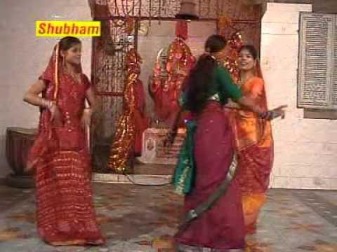 Bhojpuri Bhakti Song - Mai Ke Vaishno Pahaad video