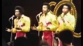 Little Anthony And The Imperials Going Out Of My Head