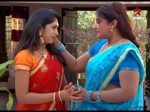 Sundarakanda (సుందరకాండ) - Episode 109 (15 - Feb - 18 )