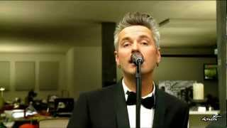Watch Kaizers Orchestra Aldri Vodka Violeta video
