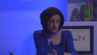 3 points essentiels à savoir sur le MBA La Rochelle