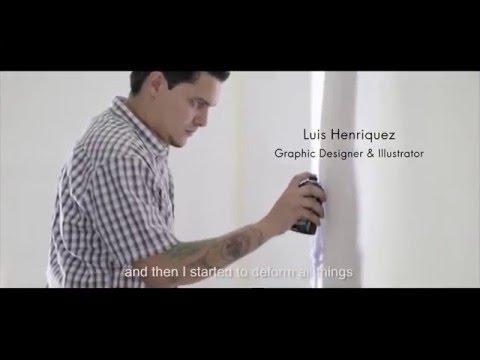 Layers by Absolut   Venezuela   Scalpel Award 2014