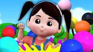 rimas para crianças   desenhos animados   músicas infantis   shows para crianças