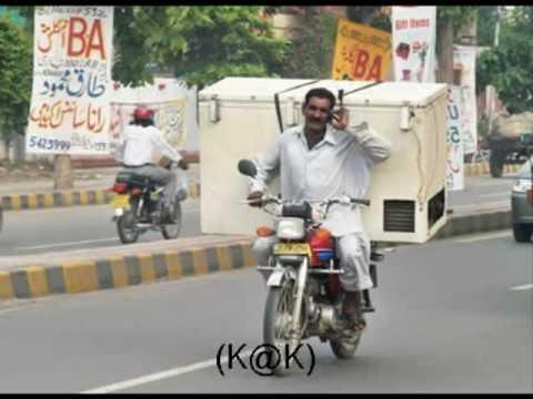 pashto funny call sawabi