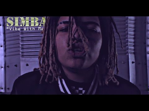 Simba - Vibe With Me (Official Musik Video) MP3
