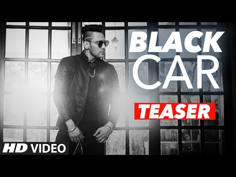 Black Prosche Song Teaser | Dil Sandhu | T-Series Apna Punjab