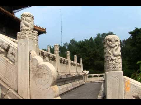 Beijing Travel Guide -
