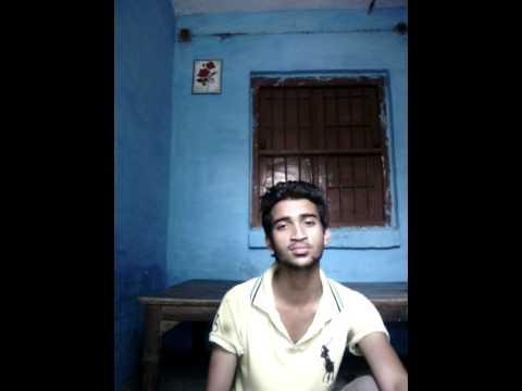 Mohseen khan (Tum ho pass mere)Rockstar