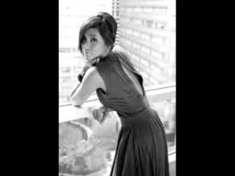 Miss Mariel Rodriguez