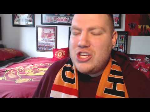 Spain vs Netherlands Review World Cup 2014