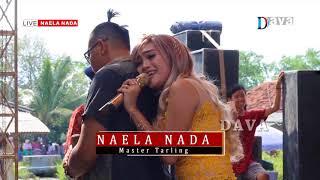 Batur seklambu -  wandi & Desi Paraswaty - NAELA NADA Live Pnacingan