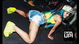 Download MC Tati Zaqui e Anitta - Dançando o Quadradinho (Desafio do Combate) 3Gp Mp4
