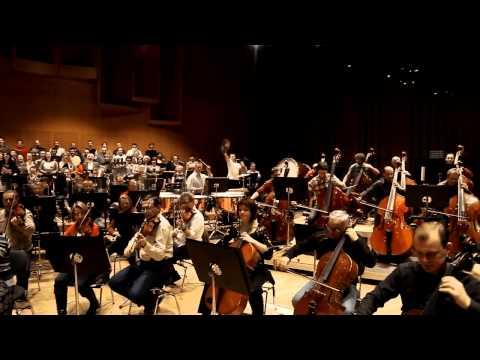 Lubimy To! - 5000 Fanów Filharmonii Łódzkiej Na Facebooku