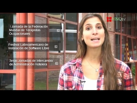 Q.Noticias -  Programa N° 126