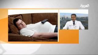 كثيرون يعانون من مشكلة الإمساك.. ما هو العلاج؟