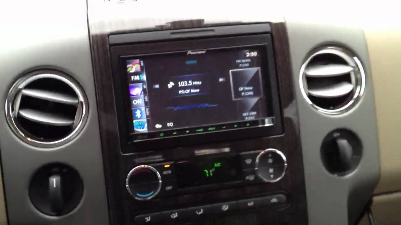 Tenwayshop wordpress together with Mazda Miata Radio Removal And Replacement additionally 2005 2007 Dodge Magnum Factory NAV Navigation 6 Disc Changer MP3 CD Player OEM Radio R 2672 1 together with Gggg gif together with 18 40619. on oem replacement car radios