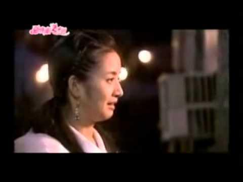 แกล้งจุ๊บให้รู้ว่ารัก 2 They Kiss Again Sub Thai 112 video