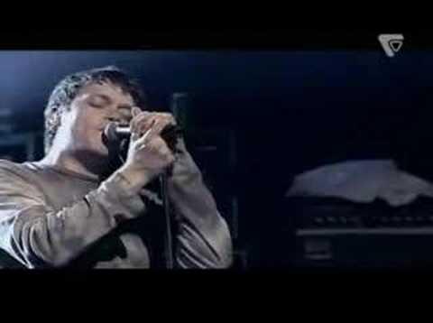 3 Doors Down - Better Life