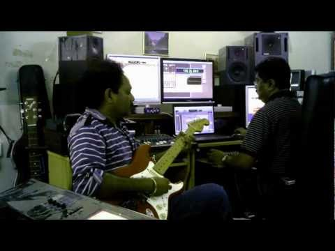 James Mathew Ekm Song1 video