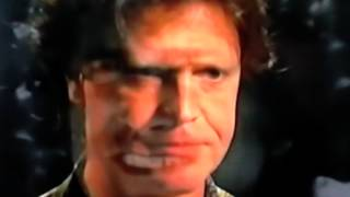 Michael Landons supernatural ability story from the Aussie TV show ''The Extraordinary''