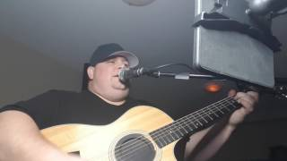 Watch Bobby Helms Fraulein video
