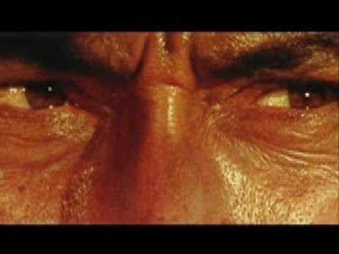 Ennio Morricone - Il Tramanto Sundown