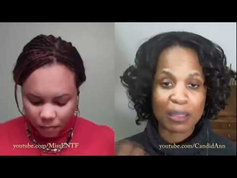 Financial Series #4 - Negotiating Debt Settlement
