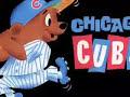 Go! Cubs! Go!