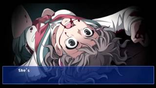 Corpse Party - Chapter 3 [P4]