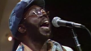 Watch Curtis Mayfield Future Shock video