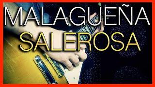 Malagueña Salerosa  - Chingon - Kill Bill