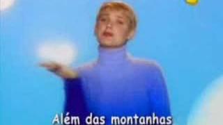 Vídeo 263 de Xuxa