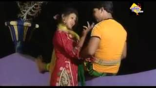 Bangla Song Ki Paan Khawaili   Beauty   Album   Prem Koro Horodom