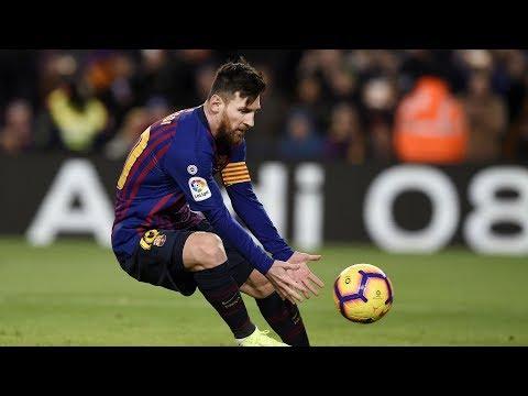 Soccer Beat Drop Vines 119