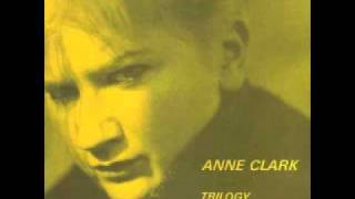 Watch Anne Clark Short Story video