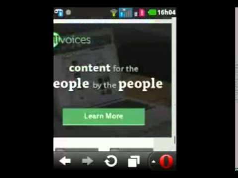Como Baixar E Instalar Live Wallpaper video