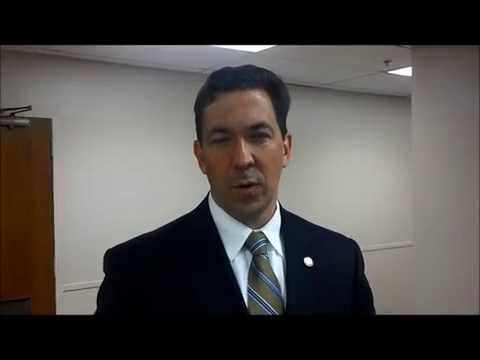 Challenger Chris McDaniel on incumbent Thad Cochran `He is no gentleman'  gulflive com