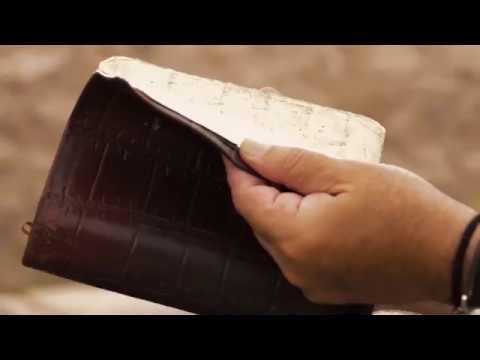 A relação com o Livro, o Ultra-Google, o estímulo ao pensamento e o ensino de Jesus.