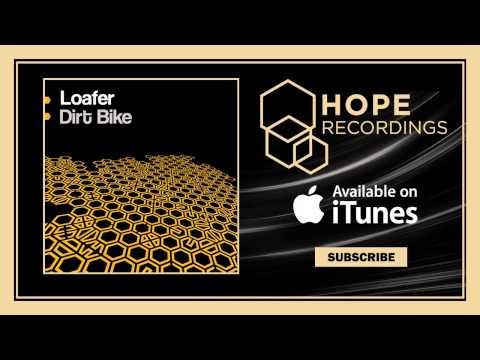 Loafer - Dirt Bike (16 Bit Lolitas Remix)