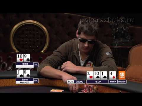 77.Royal Poker Club TV Show Episode 20 Part 3.mov