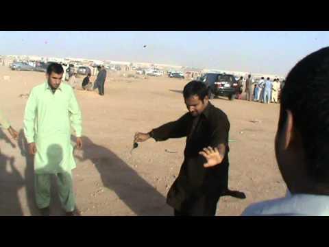 Riyadh Besant paistan post 09 by Yasir Imran.MPG
